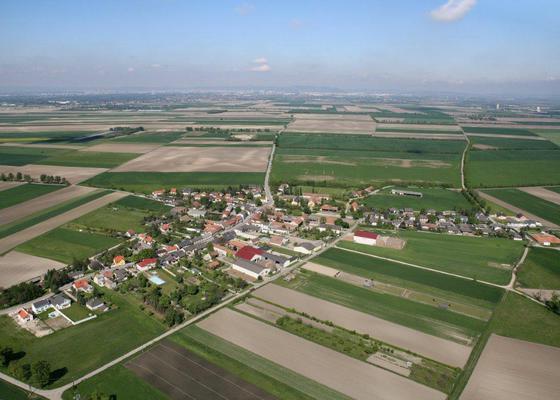 rutzendorf