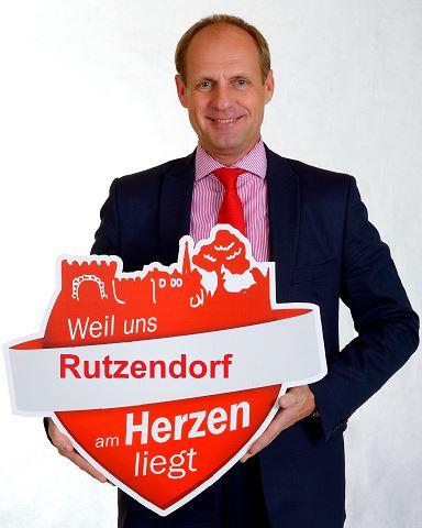 alfredfotorutzendorf