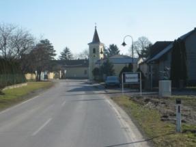 einfahrt_nach_rutzendorf