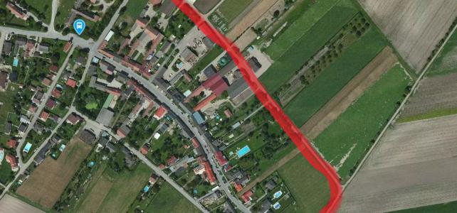 Die fleißigen Hände aus Rutzendorf 01/2017